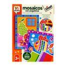 Mosaicos-com-Autocolantes
