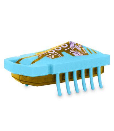 Hexbug-Nano-XL-azul