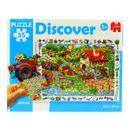 Puzzle-Infantil-Discover-La-Granja