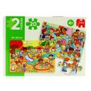 Puzzle-Infantil-Parque-e-Quarto-de-Brincar-2x20