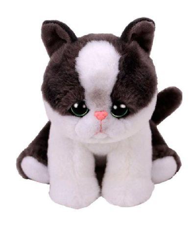 Beanie-Boo-s-Gato-de-Peluche-15-cm