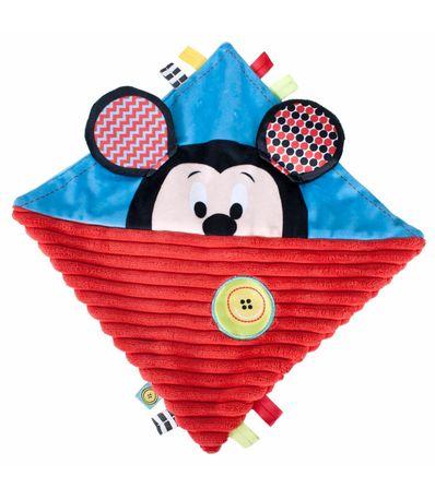 Bebe-Mickey-Dou-Dou