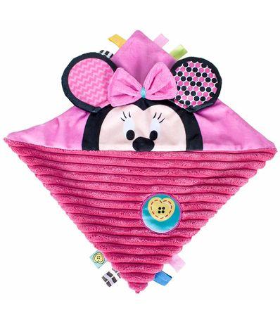 Baby-Minnie-Dou-Dou