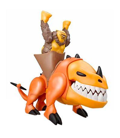 Mutant-Busters-Titan---Cyklop