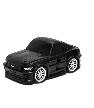 Mala-Ford-Mustang-Preto