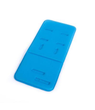 Colchoneta-Silla-Paseo-Gemelar-Easy-Twin-Azul