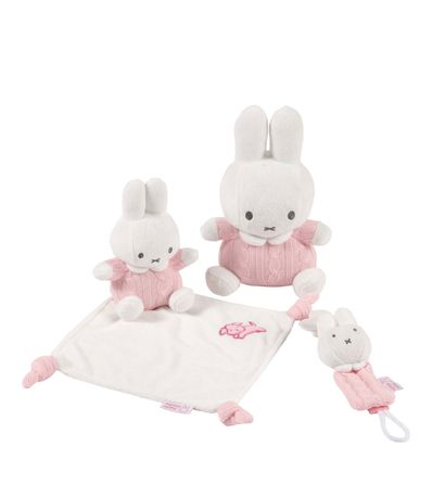 Set-regalo-Miffy-Rosa