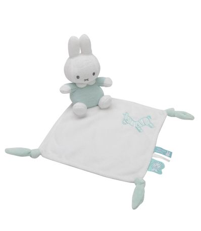 Dou-Dou-Miffy-Mint