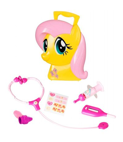 My-Little-Pony-Maletin-Medico