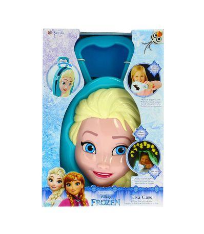 Frozen-Maletin-con-Accesorios