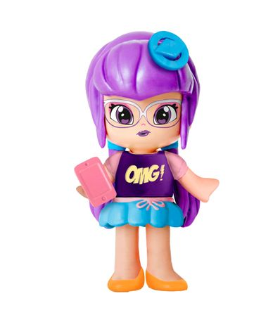 Pinypon-Piny-Figura-de-Lilith-Super-Fashion
