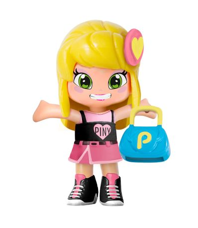 Pinypon-Piny-Figura-de-Julia-Super-Fashion