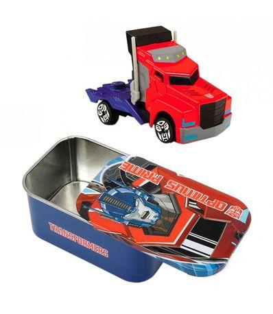 Transformers-Optimus-Primer-con-Caja-Metalica