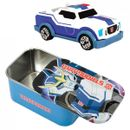 Transformers-Strongarm-con-Caja-Metalica