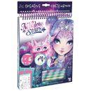 Sketchbook-Criativo-Nebulia
