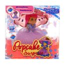 Popcakes-Surpresa