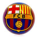 FC-Barcelona-Pelota