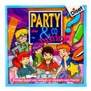 Party---Co-Junior