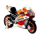 Repsol-Honda-RC213V--39-14-Moto-Miniatura-1-18-escala-Marquez