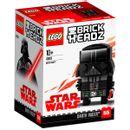 Lego-Brickheadz-Darth-Vader