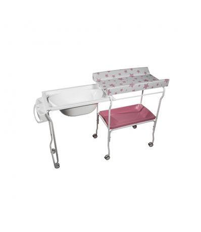 Banho-deslizante-estrela-rosa