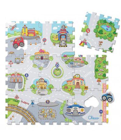 Alfombra-Puzzle-Ciudad-con-Encajables