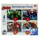 Los-Vengadores-Puzzles-Progresivos