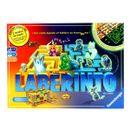 Jogo-Labirinto-Aniversario-Glow-In