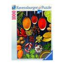 Puzzle-Especias-Culinarias-de-1000-Piezas