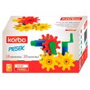 Construcao-kit-Dog-18-pcs