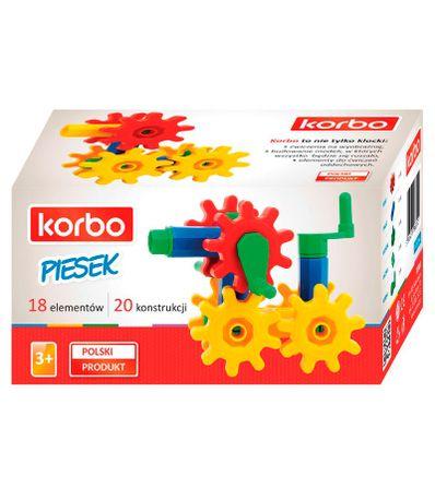 Construcao-kit-Dog-18-pcs