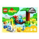 Lego-Duplo-Mini-Zoo-Gigantes-Mansos