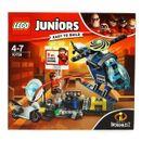 Lego-Juniors-Los-Increibles-2-Persecucion-por-los-Tejados-de-Elastigirl