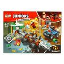 Lego-Juniors-Los-Increibles-2-Atraco-al-Banco-del-Socavador