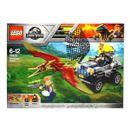 Lego-Jurassic-World-la-Caza-del-Pteranodon