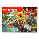 Lego-Juniors-Atracamento-ao-Banco-do-Socavador