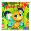 Juego-Flap-Flap