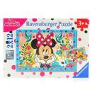 Minnie-Puzzle-2-x-12-Piezas