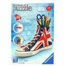 Puzzle-Sneaker-Union-Jack-Portalapices-3D
