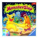 Juego-Infantil-Monster-Slap
