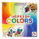 Juego-Speed-Colors