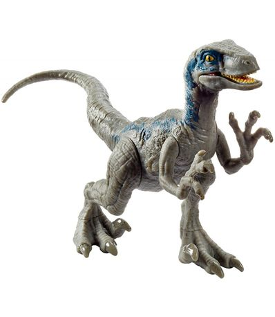 Jurassic-World-Dinosaurios-de-Ataque-Blue