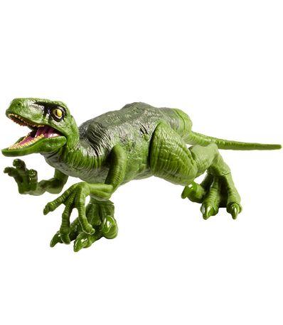 Jurassic-World-Velociraptor-Attack-Dinosaurs