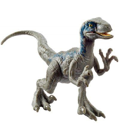 Jurassic-World-Blue-Attack-Dinosaurs