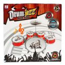Bateria-Musical-de-Drumm-Jazz-para-Criancas