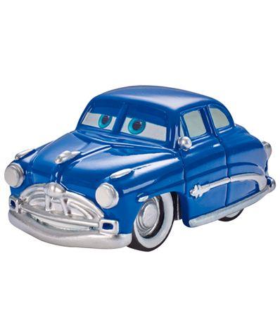 Carros-Mini-Racers-Doc-Hudson