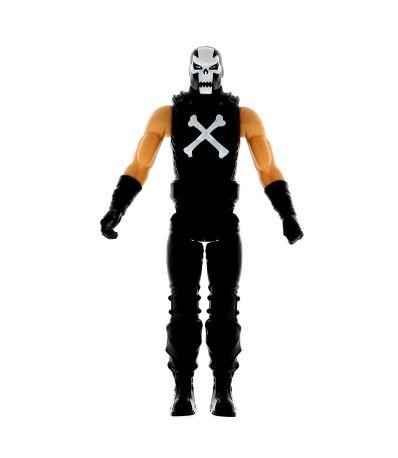 Figura-Vingadores-cranio-Titan
