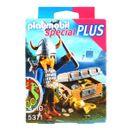 Playmobil-Viking-com-Tesouro