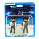 Playmobil-Arbitros-Hockey-Sobre-Hielo