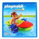 Playmobil-Bote-para-Niños